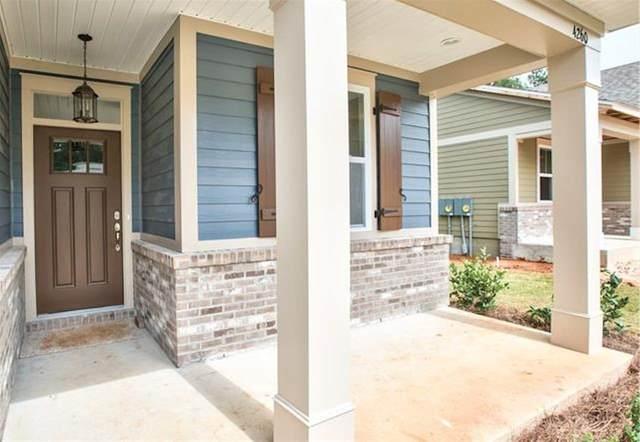 12C Sydney, Tallahassee, FL 32308 (MLS #315757) :: Best Move Home Sales