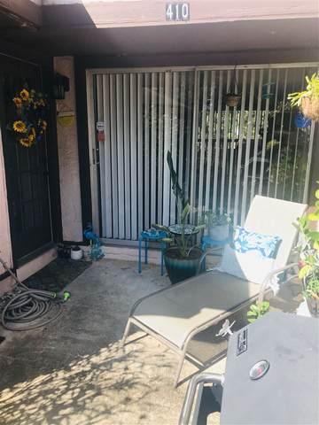 410 Westwood, Tallahassee, FL 32303 (MLS #315944) :: Best Move Home Sales