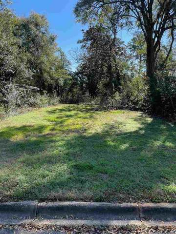 427 Shephard Street, Tallahassee, FL 32303 (MLS #327056) :: Danielle Andrews Real Estate