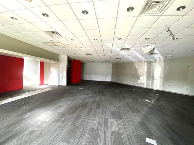 2811 Highway 71, Marianna, FL 32446 (MLS #330727) :: Danielle Andrews Real Estate
