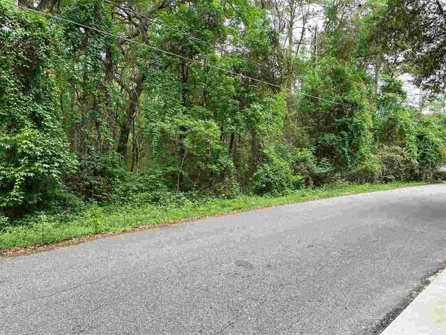 3302 Lord Murphy Trail #4, Leon County, FL 32309 (MLS #331070) :: Team Goldband