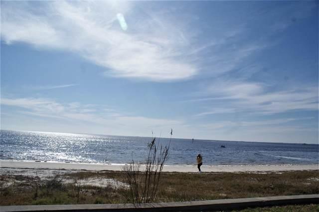 XXXX Beaty Taff Road -, Shell Point, FL 32327 (MLS #332585) :: Danielle Andrews Real Estate