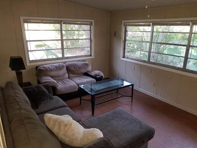 1649 Atkamire Drive, Tallahassee, FL 32304 (MLS #333045) :: Danielle Andrews Real Estate