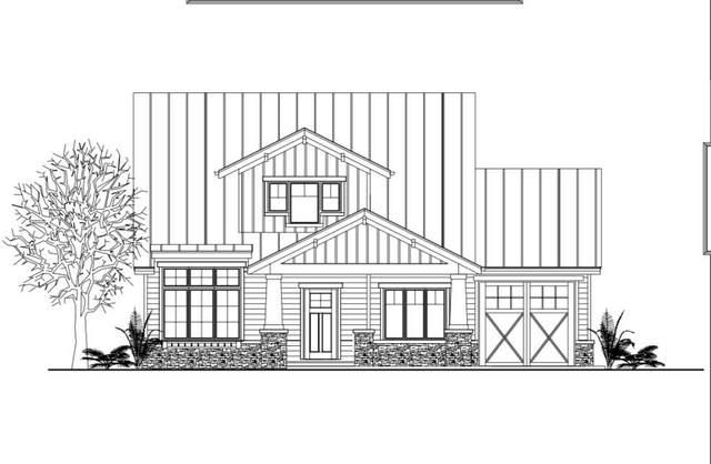 107 Royal Tern Way, St James, FL 32323 (MLS #333195) :: Danielle Andrews Real Estate