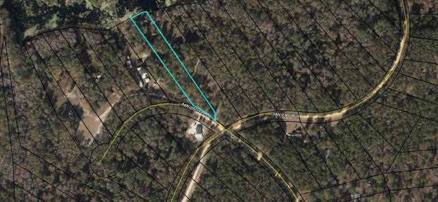 Vacant NW 26th Way, Jennings, FL 32053 (MLS #333981) :: Danielle Andrews Real Estate