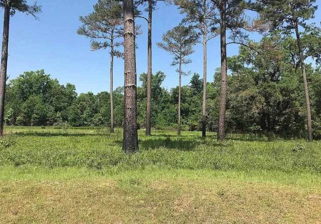 Lot 13 Broomsage Place, Tallahassee, FL 32309 (MLS #334003) :: Danielle Andrews Real Estate