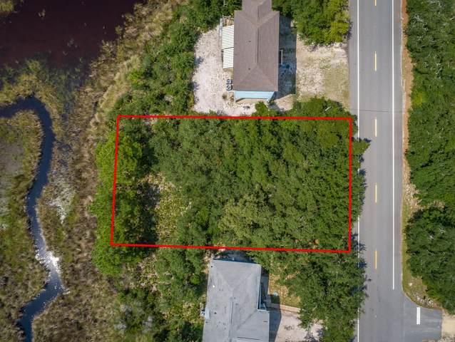 673 Bald Point Road, Bald Point, FL 32346 (MLS #336172) :: Danielle Andrews Real Estate