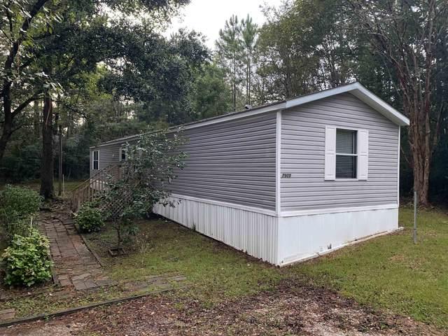 7905 Dahlia Drive, Other Mississippi, MS 39553 (MLS #337506) :: Team Goldband