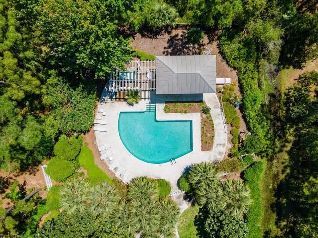 303 Sweet Bay Circle, East Point, FL 32328 (MLS #337554) :: Team Goldband