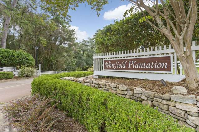 3329 Charleston Road, Tallahassee, FL 32309 (MLS #337676) :: The Elite Group   Xcellence Realty Inc