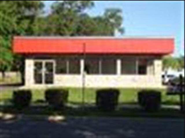 2512 Balsam Terrace #0, Tallahassee, FL 32303 (MLS #338238) :: Team Goldband