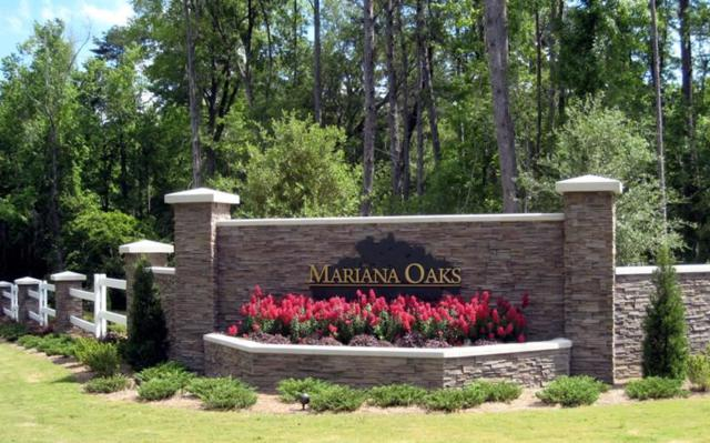 4E Mariana Oaks, Tallahassee, FL 32311 (MLS #251348) :: Best Move Home Sales
