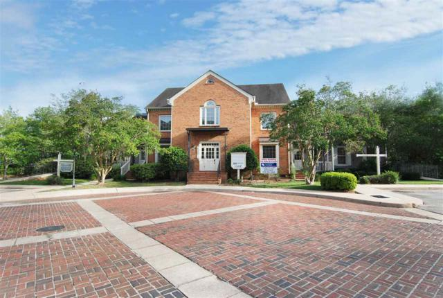 3375 Capital Circle Ne, Tallahassee, FL 32308 (MLS #261842) :: Best Move Home Sales