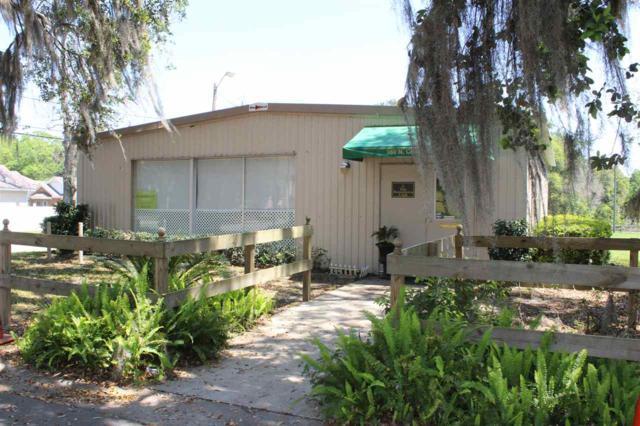 380 N Cherry, Monticello, FL 32344 (MLS #265111) :: Best Move Home Sales