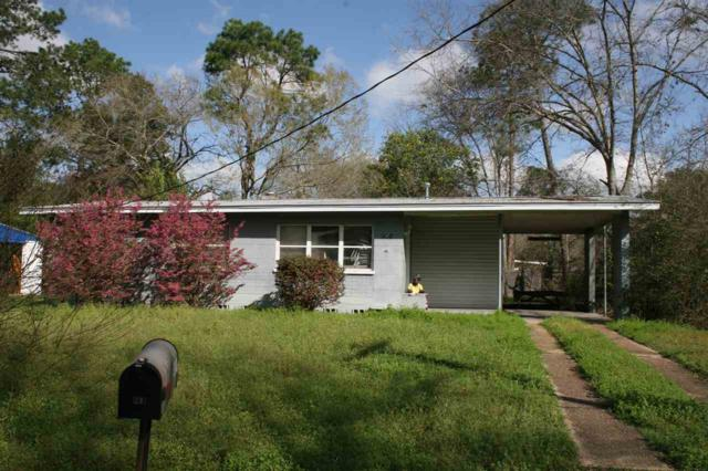 902 Apache Street, Tallahassee, FL 32301 (MLS #283576) :: Best Move Home Sales