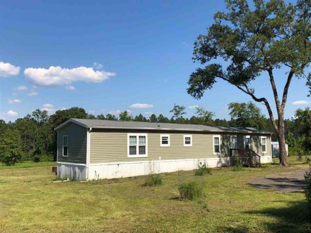 TBD Cherry Tree, Monticello, FL 32344 (MLS #285222) :: Best Move Home Sales