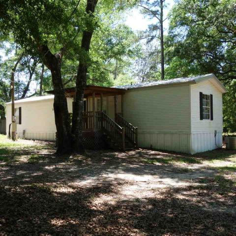 713 Drake Acres, Quincy, FL 32351 (MLS #285789) :: Best Move Home Sales
