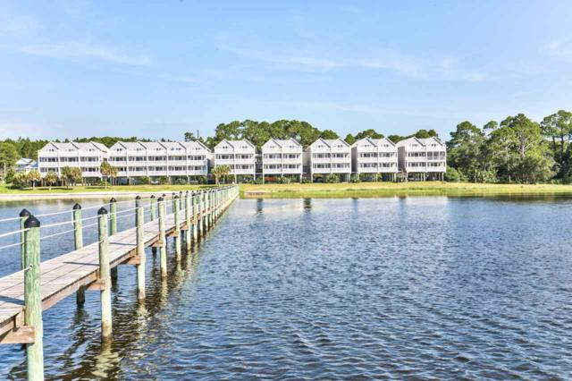 3186 Highway 98 F-5, Carrabelle, FL 32322 (MLS #286655) :: Best Move Home Sales
