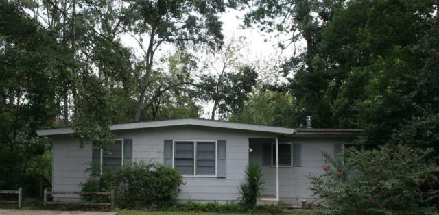 1505 Atkamire Dr, Tallahassee, FL 32303 (MLS #286682) :: Best Move Home Sales