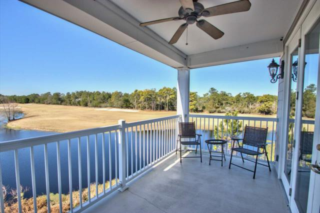 224 Eagles Way, St James, FL 32323 (MLS #288416) :: Best Move Home Sales