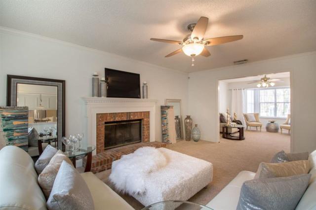 3404 Birchwood Manor, Tallahassee, FL 32312 (MLS #289292) :: Best Move Home Sales