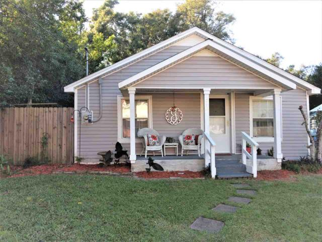 1616 Branch, Tallahassee, FL 32303 (MLS #290004) :: Best Move Home Sales