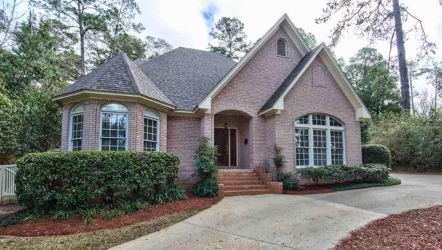 2113 Lee, Tallahassee, FL 32308 (MLS #290186) :: Best Move Home Sales