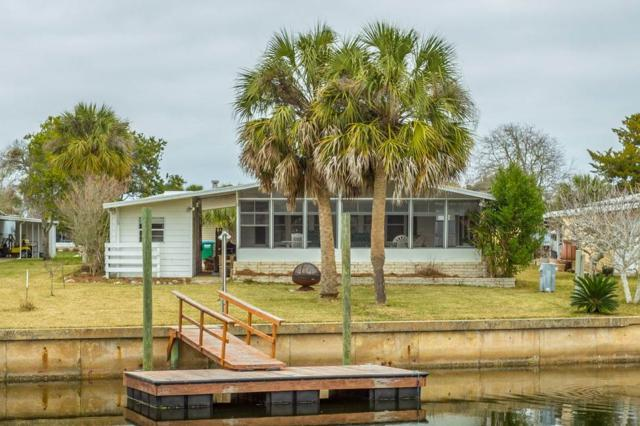 33 Janet, Shell Point, FL 32327 (MLS #290195) :: Best Move Home Sales
