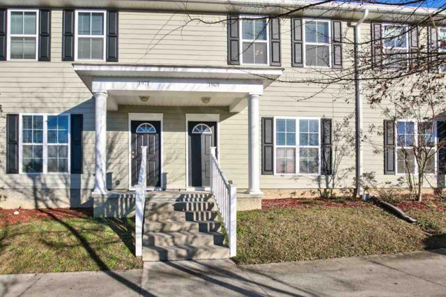 1938 Corvallis, Tallahassee, FL 32304 (MLS #291868) :: Best Move Home Sales