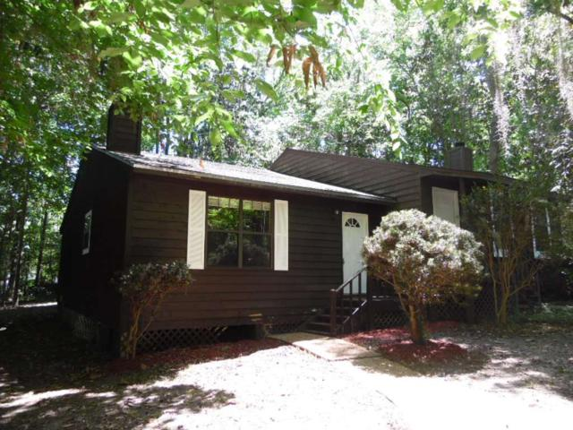 216 Parkbrook, Tallahassee, FL 32301 (MLS #292499) :: Best Move Home Sales