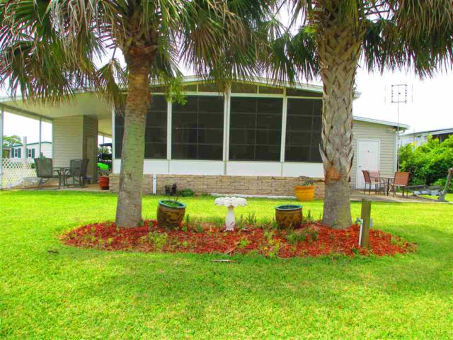 68 Connie, Crawfordville, FL 32327 (MLS #292823) :: Best Move Home Sales
