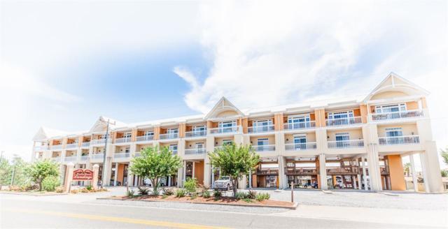20360 Keaton Beach, Keaton Beach, FL 32348 (MLS #294915) :: Best Move Home Sales