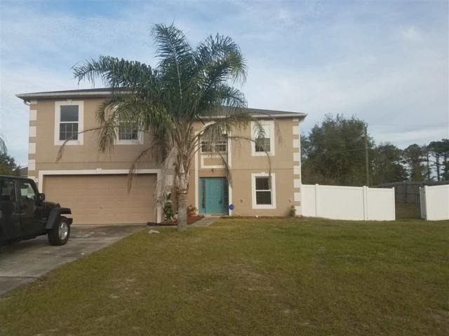 3051 Millstone, Other Florida, FL 32738 (MLS #295643) :: Best Move Home Sales