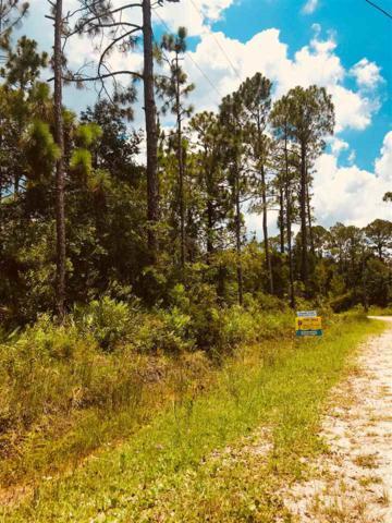 TBD 5th, Steinhatchee, FL 32359 (MLS #296030) :: Best Move Home Sales