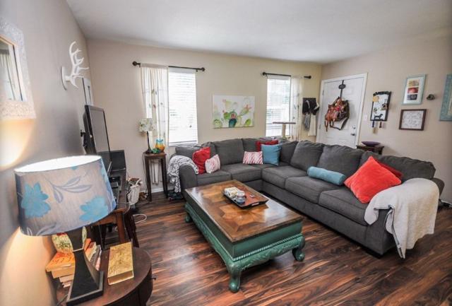 1951 N Meridian, Tallahassee, FL 32303 (MLS #296552) :: Best Move Home Sales