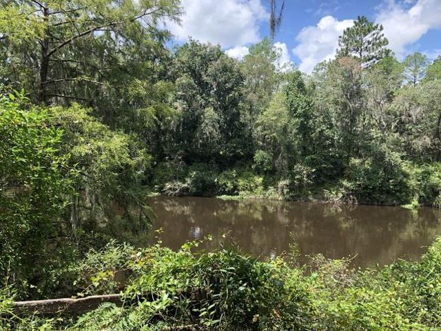 00 NW 21st Place, Jasper, FL 32052 (MLS #297755) :: Best Move Home Sales