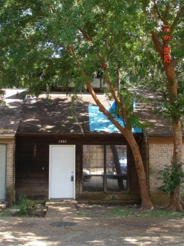 1307 Castelnau, Tallahassee, FL 32301 (MLS #298742) :: Best Move Home Sales