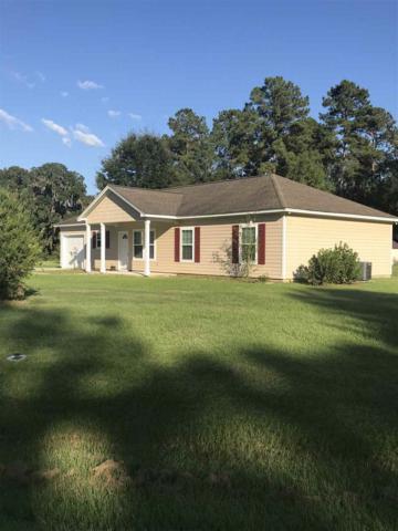 48 Grove, Quincy, FL 32351 (MLS #298920) :: Best Move Home Sales
