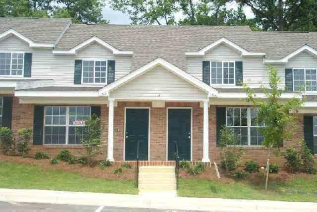 2738 W Tharpe St, Tallahassee, FL 32303 (MLS #299551) :: Best Move Home Sales
