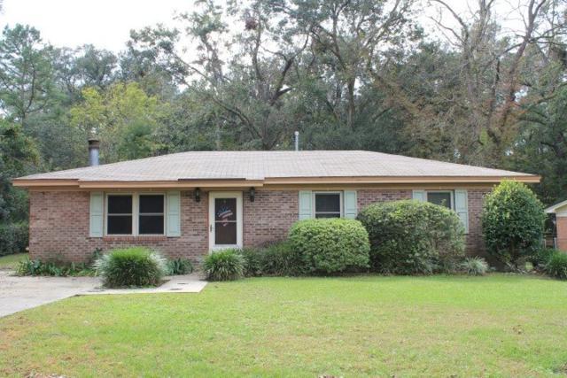 3627 Wood Hill, Tallahassee, FL 32303 (MLS #300005) :: Best Move Home Sales