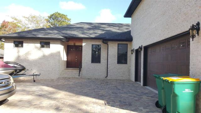 0 Jubilee Trl, Tallahassee, FL 32305 (MLS #300117) :: Best Move Home Sales