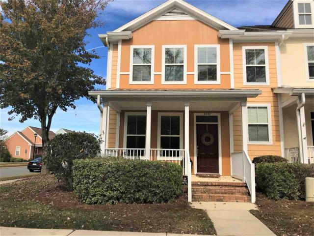 3938 Shumard Oak, Tallahassee, FL 32311 (MLS #300269) :: Best Move Home Sales