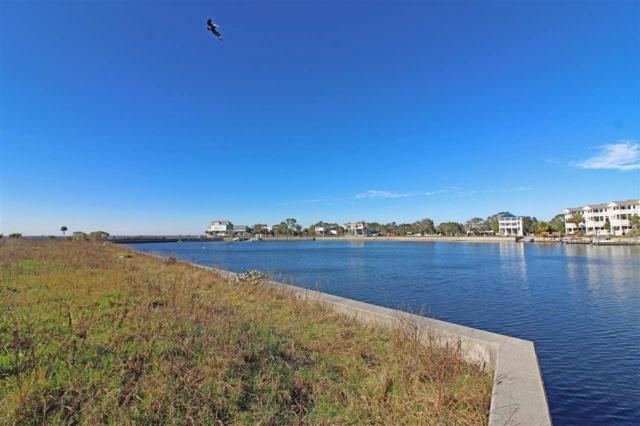 2 Dockside Dr, Shell Point, FL 32327 (MLS #300301) :: Best Move Home Sales