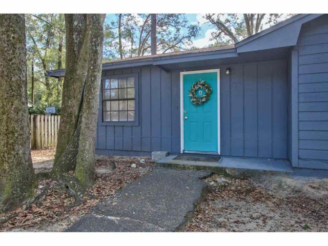 1900 Crosby, Tallahassee, FL 32304 (MLS #300863) :: Best Move Home Sales