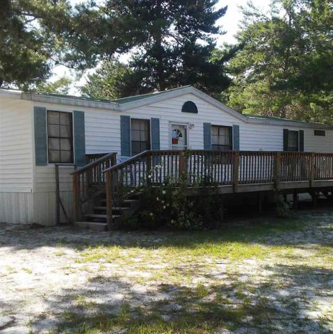 18397 E Whitetail, Perry, FL 32348 (MLS #301066) :: Best Move Home Sales