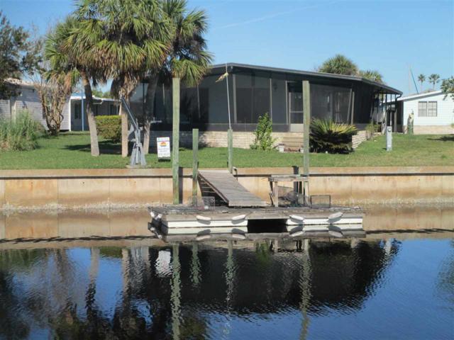 59 Janet, Crawfordville, FL 32327 (MLS #301512) :: Best Move Home Sales