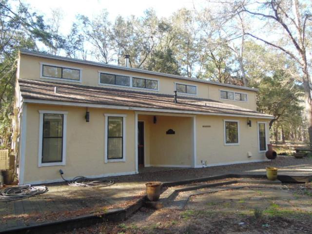 9001 Any Old, Tallahassee, FL 32309 (MLS #301607) :: Best Move Home Sales