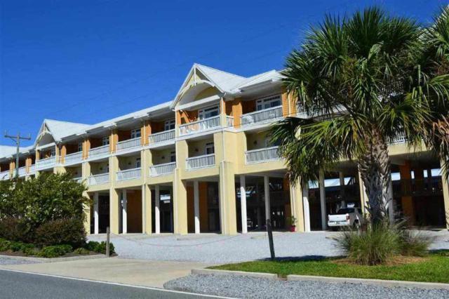 20360 Keaton Beach, Perry, FL 32348 (MLS #301993) :: Best Move Home Sales