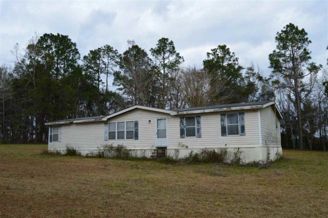 457 E Meadow, Monticello, FL 32344 (MLS #302143) :: Best Move Home Sales