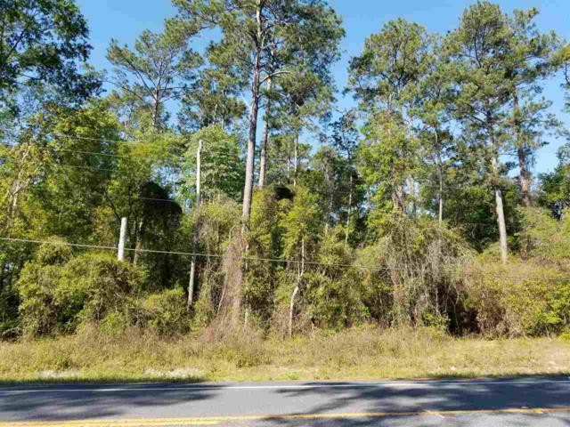 000 221, Perry, FL 32347 (MLS #304227) :: Best Move Home Sales